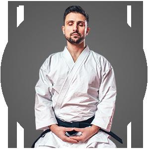 Martial Arts Topflight Martial Arts